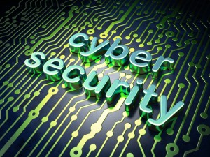Cybersecurity and your business